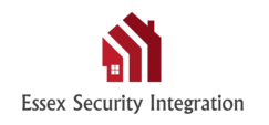 Essex Security Integrations